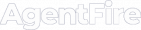 5e4d97d83102e98181991f8d_af-logo-2